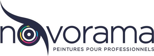 logo_novorama