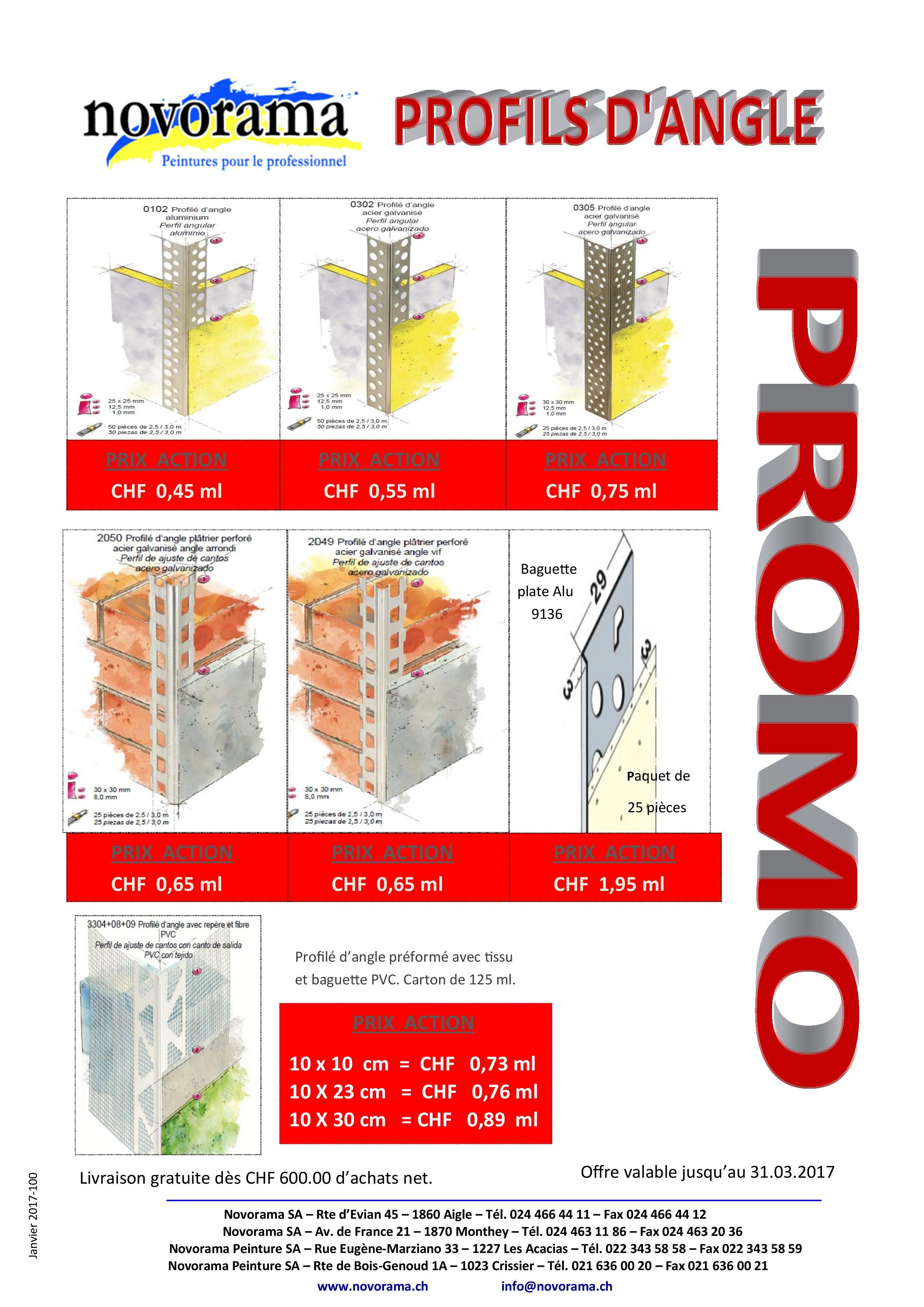 promoplatriersjanvier2017-page-001
