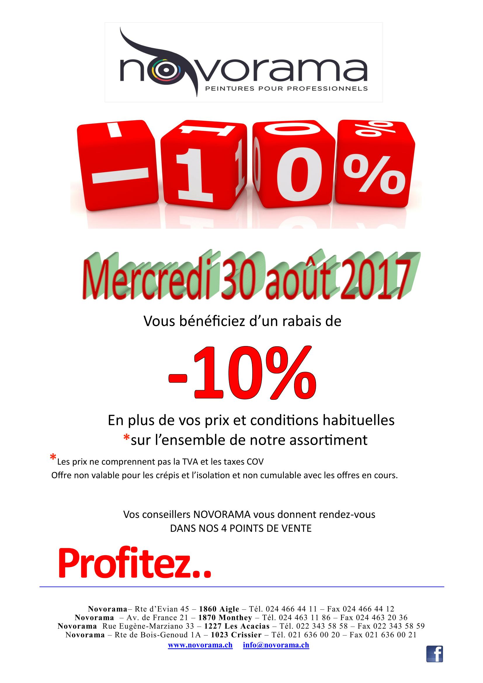 10% aout 2017-1