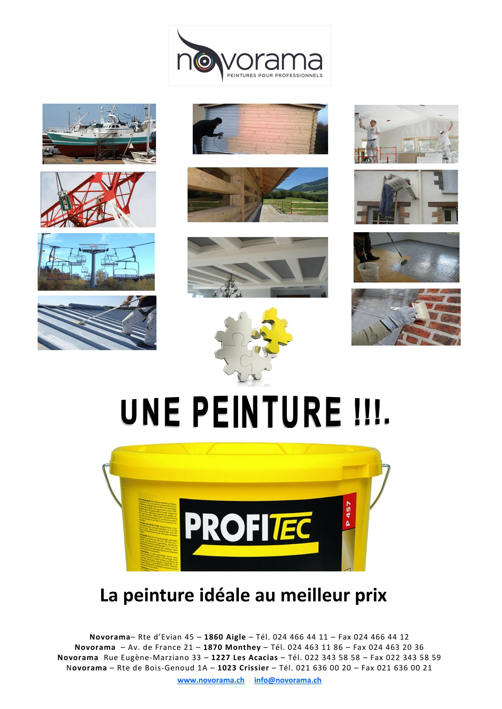 pub profitec-1